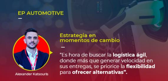 EP Automotive: leer el artículo completo